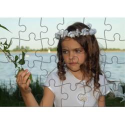 Puzzle A6