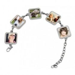 Bracelet 5 photos