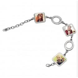 Bracelet 3 photos
