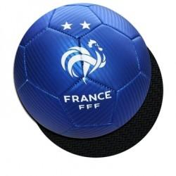 Tapis souris ballon France